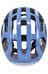 POC Octal Raceday hjelm blå